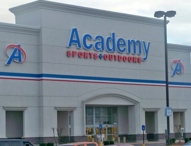 Image result for academy athens ga