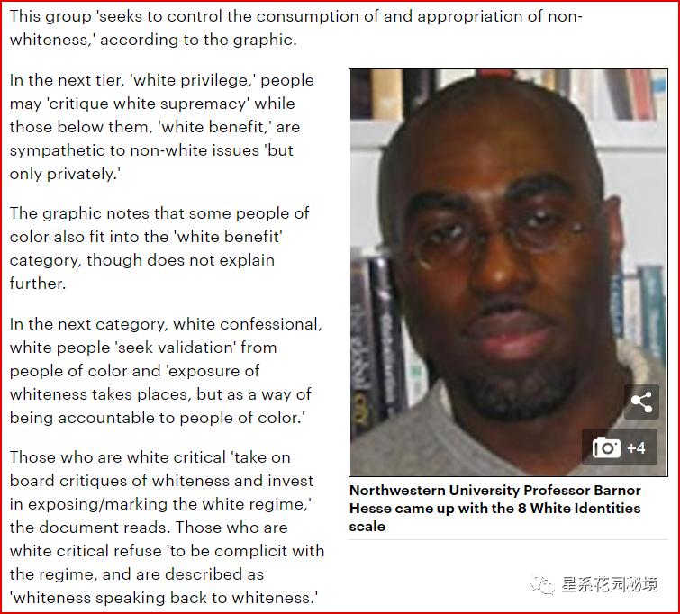 者 英語 史上 主義 白人 白人至上主義の台頭、進む米国の分断 WEDGE